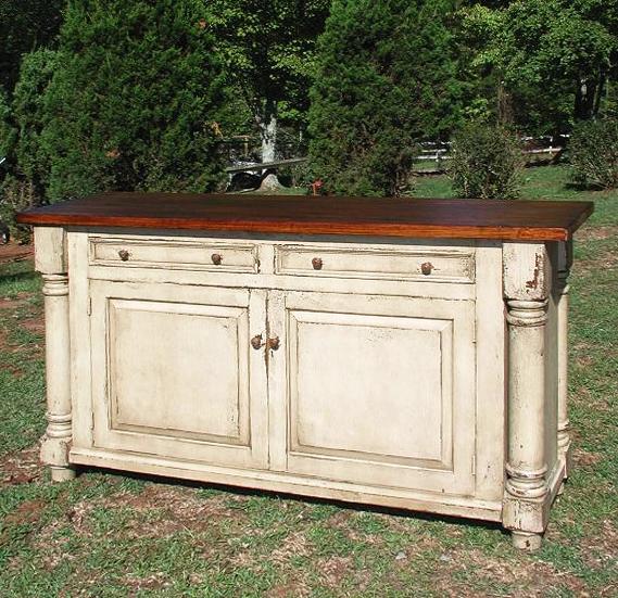 Furniture Seneca Pa 28 Images Rustic Desk Ebay